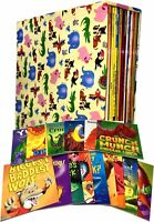 My Big Box of Animals Stories Collection 15 Books Box Set Children Bedtime Fun