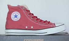 Converse Herren-High-Top-Sneaker aus Canvas/Segeltuch