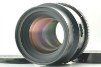 【MINT】 MAMIYA Sekor Z 150mm f/3.5 W MF Lens for RZ67 PRO II D From Japan #622