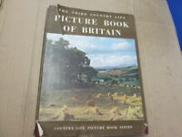 Good - The Third Country Life Picture Book of Britain - Country Life 1956-01-01