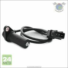Sensore giri motore Meat AUDI A6 A4 FORD GALAXY SEAT ALHAMBRA TOLEDO I IBIZA II