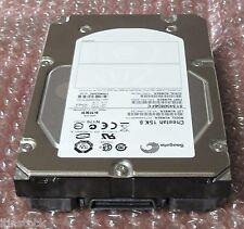 Seagate ST3450856FC 450 Go 15k Fibre Channel FC disque dur, 9CL004-036