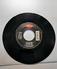 TONY TONI TONE  thinkin of you / let's get down  JUKEBOX STRIP 45rpm Record