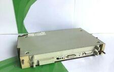 Siemens SIMATIC S5 6ES5 491-0LB11+6ES5304-3UA11