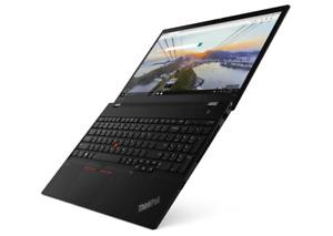 """Lenovo ThinkPad T15 15.6"""" FHD i5-10210U 16GB 512GB SSD Webcam FPReader Warranty"""