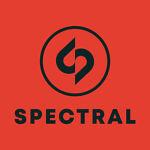 SpectralTrading