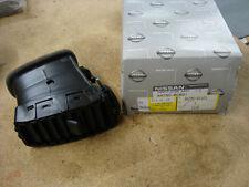 NISSAN DASH AIR VENT ASSEMBLY 68750-BC601 MICRA CC!!