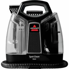Bisell 7786A 37 Oz Auto Carpet Cleaner