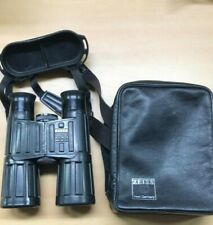 Zeiss 10x40 B - used
