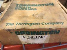 Torrington HJ-8811240