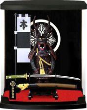 Sengoku Samurai: ARMOR SERIES - Figure Type A - Honda Tadakatsu JAPAN