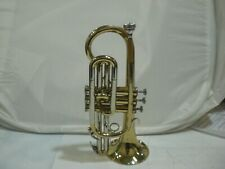More details for trumpet by blessing usa