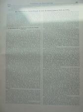 1901 48 Eisenbahnen in Deutschland