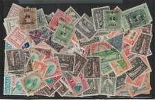 D2064: Better Guatemala Stamp Lot; Cv $500