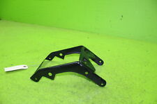 SUZUKI KATANA 600 OEM REAR FENDER BRACKET 63120-19C00 MS41