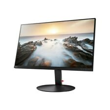 "Lenovo P32u-10 - 32"", 4K monitor - New Open Box"