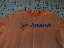 Small- Arsenal Gunners T- Shirt