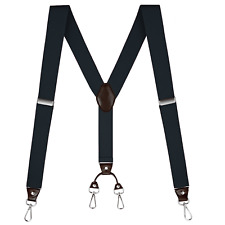 Buyless Fashion Suspenders Men - 48