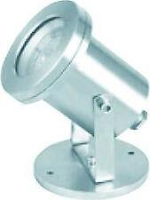 Stainless Steel Outdoor Light Fixtures
