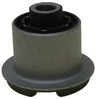 Suspension Control Arm Bushing Front Upper ACDelco Advantage 46G8035A