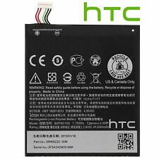OFFICIEL PILE INTERNE ACCU BATTERIE ORIGINAL HTC B0P9O100 Pour DESIRE 610