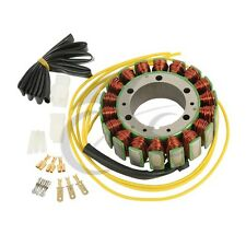 Motorcycle Magneto Stator Coil  For Generator HONDA CX500/650 GL500/650 SHADOW