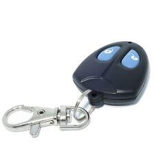 Telecomando Auto F dispositivo di blocco centrale 3206 FB dopo degli armamenti Keyless