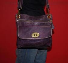 8da48f0b0b Roots Crossbody Bags   Handbags for Women for sale