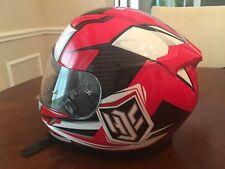 Go Kart accessories - Junior, Helmet, Racing Gloves, Shoes, Suite