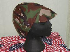 Naked Women Camouflage: Red's American Made: Welding Hat 4 Working  Men $7.50