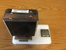 Poweredge 2900 Processor Kit WX457 Xeon DC 5150 2.66Ghz 4MB 1333FSB  KC038