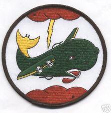 330th BOMB SQUADRON patch