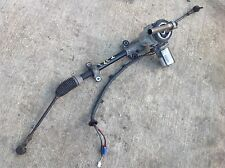 MITSUBISHI COLT CZ DI-D 1.1 1.3 1.5 SMART - EPAS ELECTRONIC POWER STEERING RACK