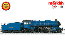 Märklin 37017 Messelok 2016 - S2/6 K.Bay.Sts.B. (mfx/Sound)