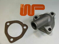 CLASSIC MINI - THERMOSTAT HOUSING with Top Quality GASKET 12G103Z & GTG101