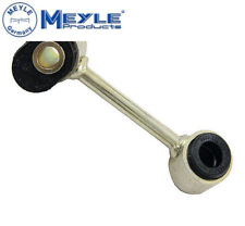 MERCEDES W210 Front Pass.Right SIde Stabilizer Bar Link Meyle 2103203789MY NEW