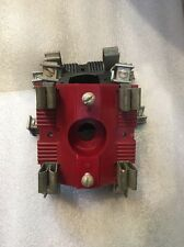 Murray Crouse Hinds Arrow Hart Meter Socket Replacement Parts Kit