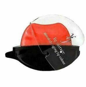 YBF Wild Watermelon Lip Mirage / Lip GLOSS . 21 OZ. NEW SEALED