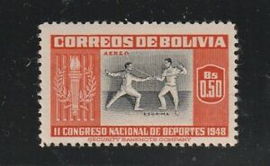 Fencing , Olympique,