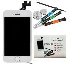 Ensembles d'accessoires Apple iPhone 5s pour téléphone mobile et assistant personnel (PDA)