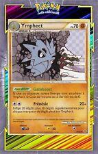 🌈Ymphect - HS02:Déchainement - 38/95 - Carte Pokemon Neuve Française