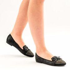 Party Standard Width (B) Wet look, Shiny Heels for Women