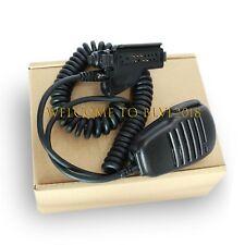 Remote Shoulder Speaker Microphone for Motorola HT1000 XTS3000 XTS3500 MTS2000