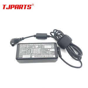 OEM PA03010-6461 PA03656-K949 Scanner Power AC Adapter for Fujitsu ix500 SV600