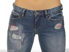 ROXY Jeans for Women