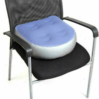 Fill Booster For Adults Hot Tub Spa Cushion Seat Inflatable Pad