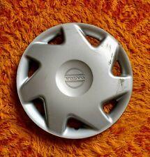 "14"" Volvo Wheel Trim Hub Cap 461240"