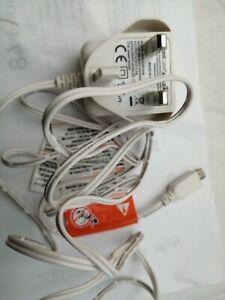 Genuine 5.0V 1.0A Angelcare AC Adapter K05S050100B Power Supply