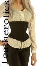 Cotton Padded Everyday Lingerie & Nightwear for Women
