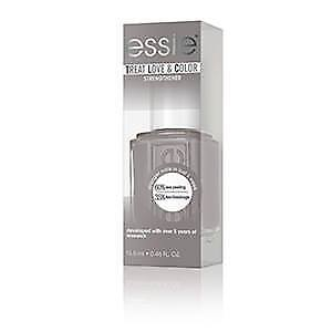 [XMAS PERFECT GIFT] AUTHENTIC ESSIE Treat Love & Color-Strengthener Collection